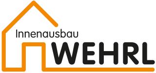 Wehrl Innenausbau GmbH Dietmar Wehrl